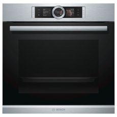 תנור בנוי Bosch בוש HBG676ES1