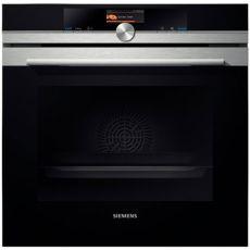 תנור בנוי Siemens סימנס HB676GBS1