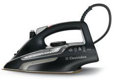 מגהץ אדים Electrolux אלקטרולוקס EDB8040