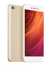 """סמארטפון 5.5"""" XIAOMI Redmi Note 5A PRIME 32G שיאומי"""