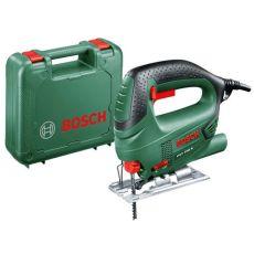 מסור אנכי Bosch בוש PST 700 E
