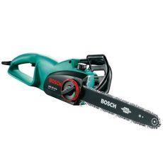 מסור שרשרת Bosch בוש AKE 40-19
