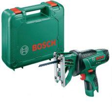 מסור אנכי Bosch בוש PST 10.8V