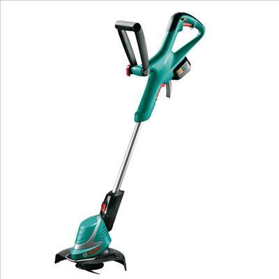 גוזם דשא נטען Bosch ART 23-18 LI בוש