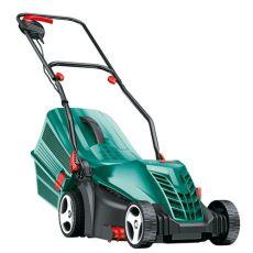 מכסחת דשא Bosch בוש Rotak 34