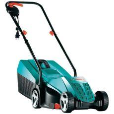 מכסחת דשא Bosch בוש Rotak 32