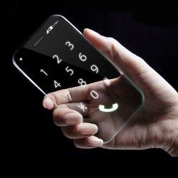 סלולאר