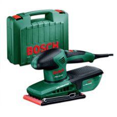מלטשת רוטטת Bosch בוש PSS200 AC