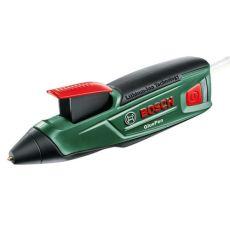 עט דבק חם Bosch בוש GluePen