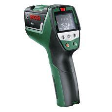 מד טמפרטורה ולחות Bosch בוש PTD1