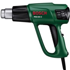 מפזר חום Bosch בוש PHG6003