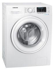 מכונת כביסה פתח חזית Samsung סמסונג WW9SJ5435DW