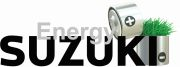 Suzuki Energy logo