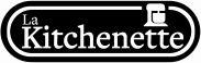 La Kitchenette logo
