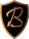B fresh logo