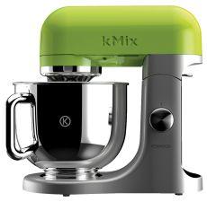מיקסר Kenwood KMX50 קנווד צבע ירוק