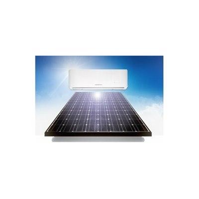 מזגן עילי Solar inverter 170 שנת 2018 Electra