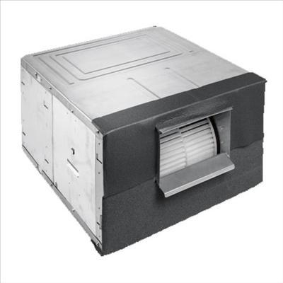 מזגן מיני מרכזי Tadiran WIND Inverter 60/3 תדיראן