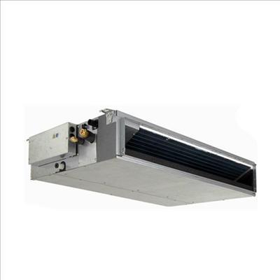 מזגן מיני מרכזי Electra Inverter LS 22 אלקטרה