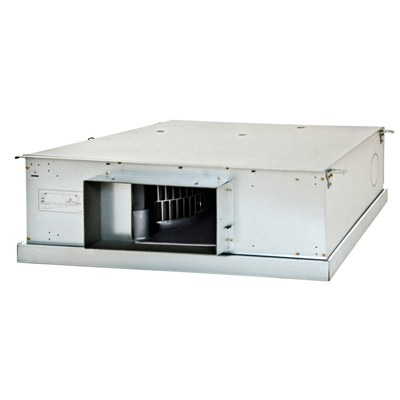 מזגן מיני מרכזי Electra Inverter LS 30 אלקטרה