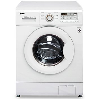 איך לבחור מכונת כביסה - עצה של טכנאי: מתי לתקן ומתי לקנות