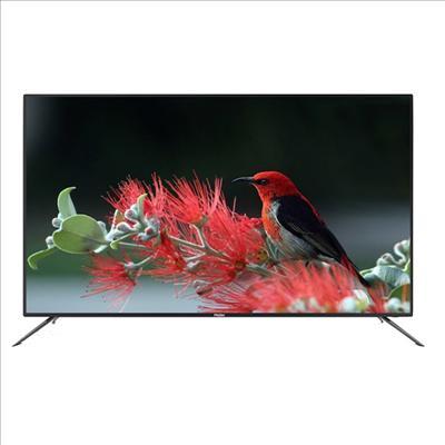 טלוויזיה Haier 4K Smart LED 50U6660 האייר