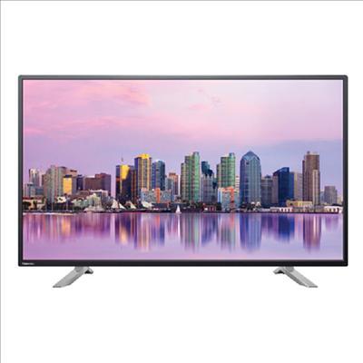טלוויזיה Toshiba 55U9750VQ 4K 55 אינטש טושיבה