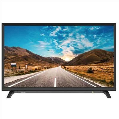 """טלוויזיה Toshiba 40"""" LED 40L3750 טושיבה"""