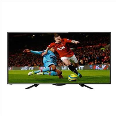 """טלוויזיה Lenco 65"""" 4K Smart LED LD-65AN4K/EL 4K לנקו"""