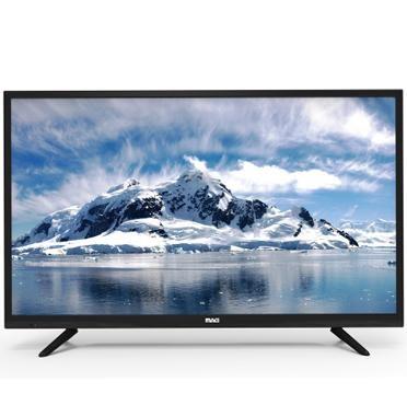 טלוויזיה MAG CR43R Full HD 43 אינטש