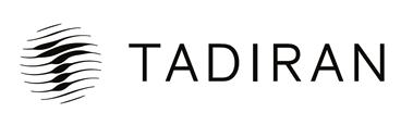 Tadiran logo