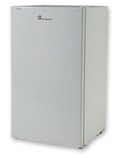 מקרר Selmor BC129 90 ליטר