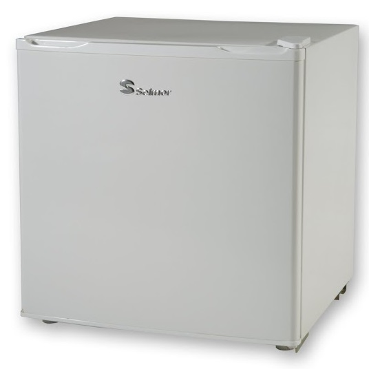 מקרר Selmor BC50 46 ליטר