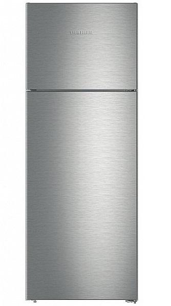 מקרר מקפיא עליון Liebherr CTNEF5215 418 ליטר ליבהר