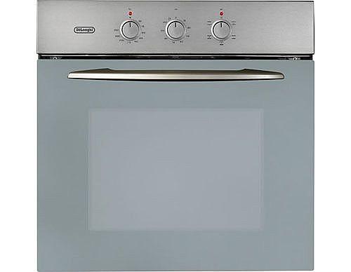 תנור בנוי Delonghi NDB118IX דה לונגי