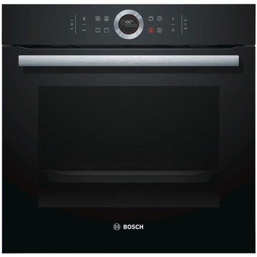 תנור בנוי Bosch HBG634BB1 בוש