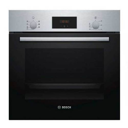 תנור בנוי Bosch HBF113BR0Y בוש