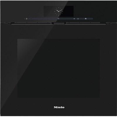 תנור בנוי Miele H6860BPX מילה