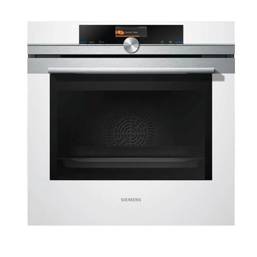 תנור בנוי Siemens HB676GBW1Y סימנס