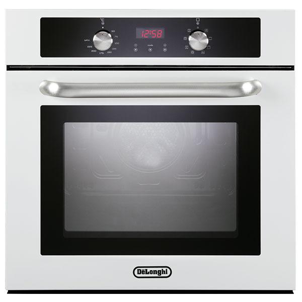 תנור בנוי Delonghi NDB442W דה לונגי