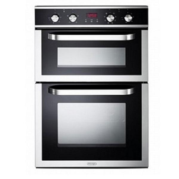 תנור בנוי Delonghi NDB6868X דה לונגי