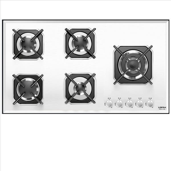 כיריים גז Lofra HGB950
