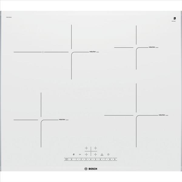 כיריים אינדוקציה Bosch PIF672FB1E בוש