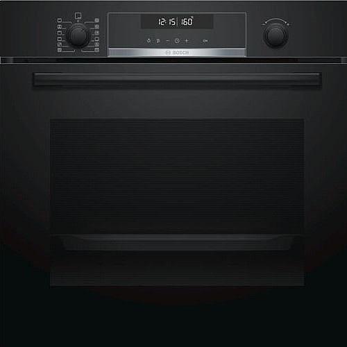 תנור בנוי Bosch HBG578BB0Y בוש