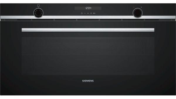 תנור בנוי Siemens VB558C0S0 סימנס
