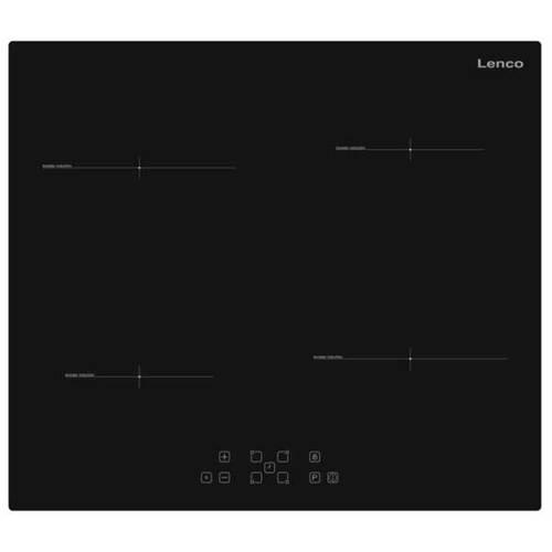 כיריים אינדוקציה Lenco LHI-603 לנקו