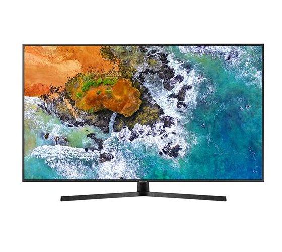 טלוויזיה Samsung UE65NU7400 4K 65 אינטש סמסונג