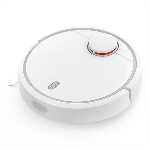 שואב אבק רובוטי Xiaomi Mi Robot Vacuum שיאומי