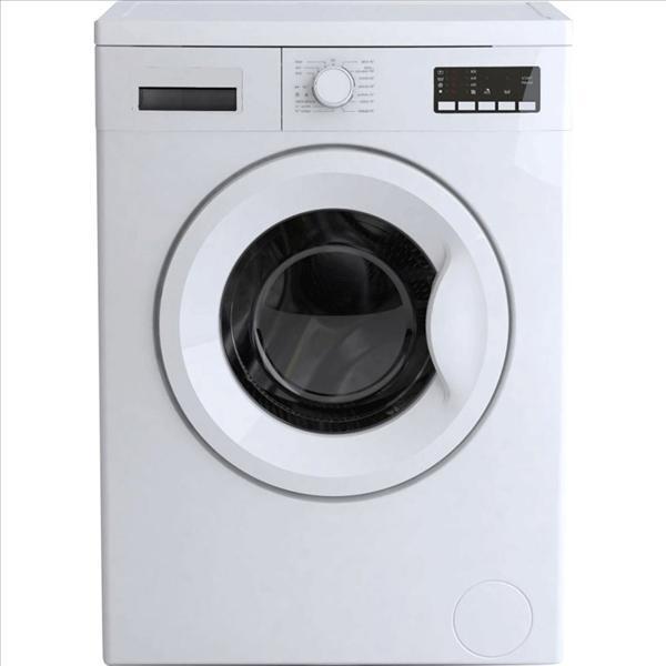 """מכונת כביסה פתח קידמי Fujicom FJ-WM7080 7 ק""""ג פוג'יקום"""