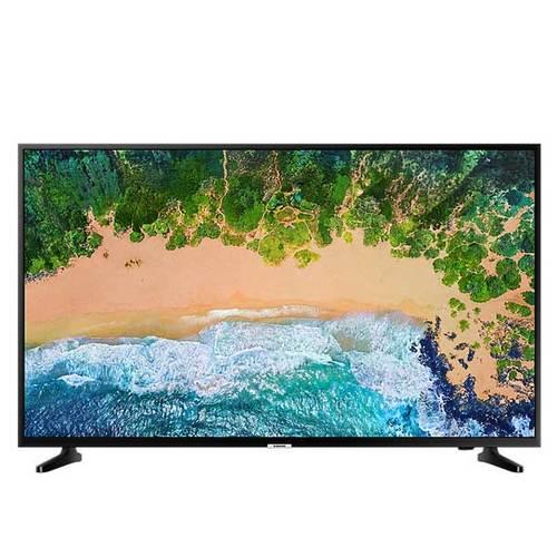 טלוויזיה Samsung UE65NU7090 4K 65 אינטש סמסונג